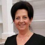 Małgorzata Toporek